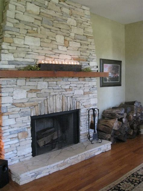 Shelf Above A Fireplace fireplace shelf idea mantle