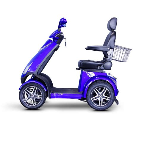 best motorized scooter best electric scooter handicap scooters motorized autos post