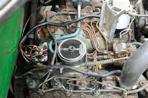unknown glow plug wiring harness for 1992 94 ford f250
