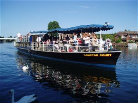 river thames boat trips maidenhead the river thames guide thames cruises and boat trips