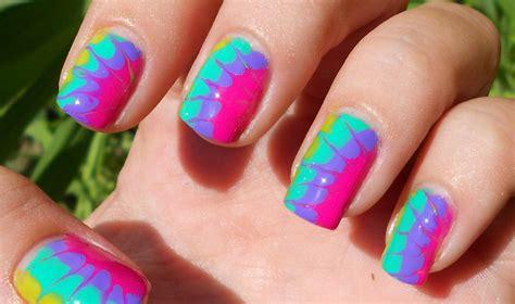 Awesome Nail Designs 5 awesome nail designs totally the bomb