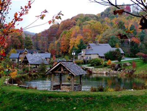 Wolf Laurel Cabins by Wolf Laurel Resort Wolf Laurel Ski Western