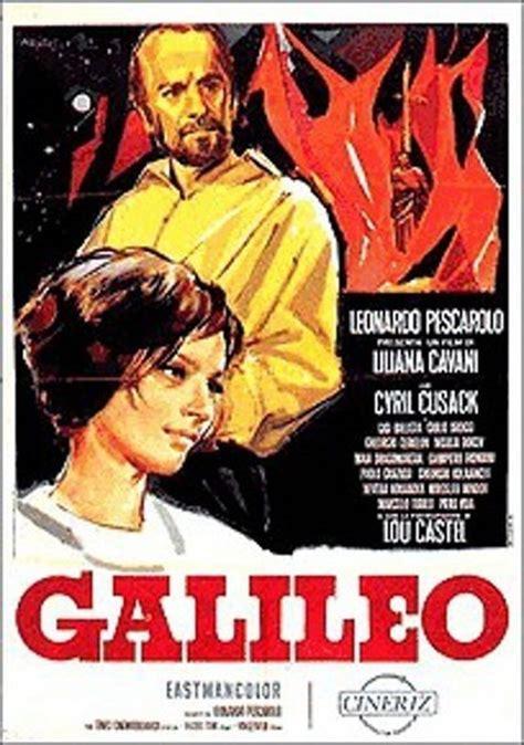 galileo  review film summary  roger ebert
