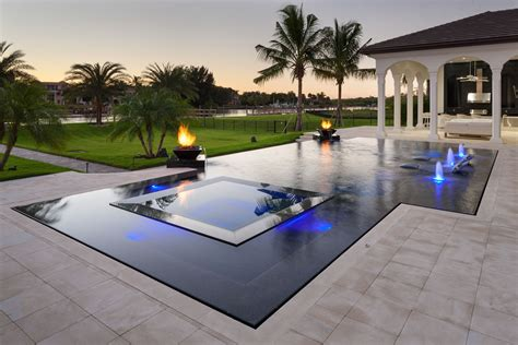 designer pools swimming pool design online decor23