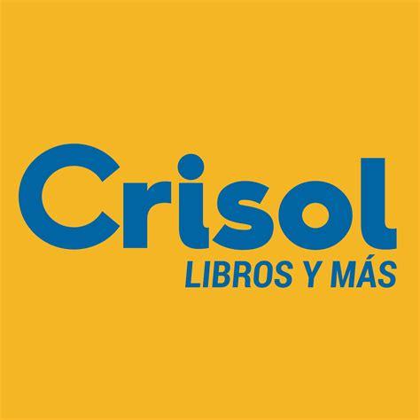 crisol libreria real plaza chiclayo librerias crisol