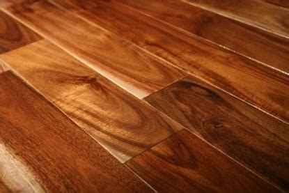 buy solid hardwood flooring in the uk direct flooring