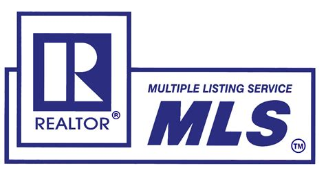 mls search fuller partners real estate inc