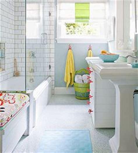 kids bathroom colors 1000 images about kids bathrooms on pinterest kid