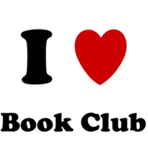 design love fest cookbook club book club lhs library media center