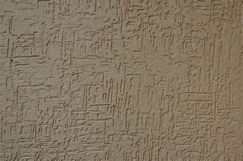 Textured Wall Designs | paint texture ideas photos information about home