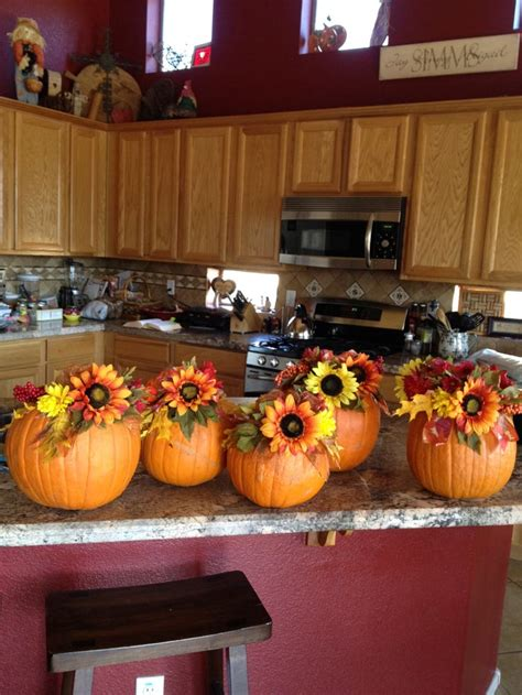 fall festival decoration ideas pin by hilderley on baby shower ideas