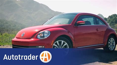 volkswagen beetle tdi hatchback  car review