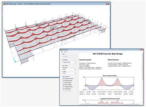 Ground Floor Slab Design Exle by Features Concrete Slab And Foundation Design Safe