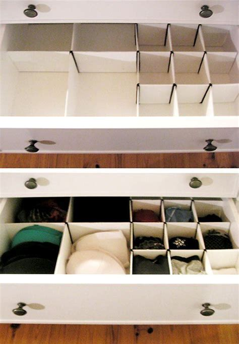 sock drawer organizer pictures photos and images for