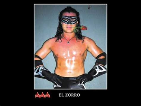 theme song zorro lyrics aaa theme song el zorro 1er thema youtube