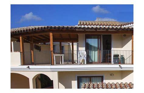 offerte appartamenti sardegna offerte vacanze villaggio turistico appartamento con
