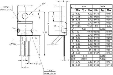 darlington transistor datasheet pnp tip127 st pnp power transistor darlington buy darlington power transistor transistor