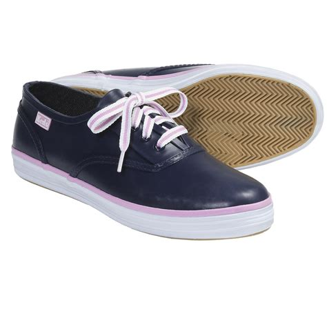 rubber shoes keds puddle jumper shoes waterproof rubber for