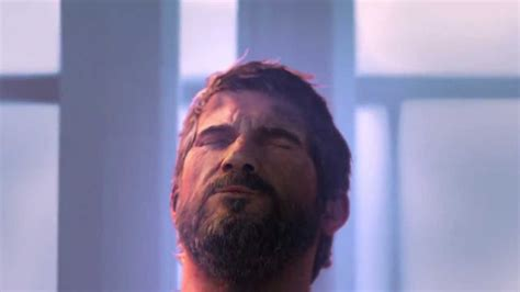 Banderas Meme - the last of us joel does the banderas meme youtube