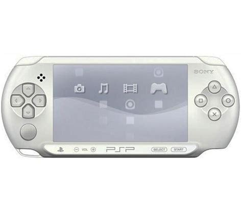 sony psp game file format sony psp street games consol end 12 1 2016 12 00 am myt