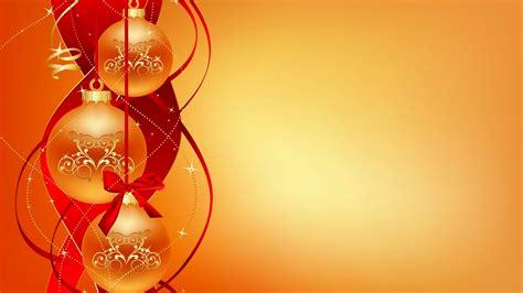 imagenes navidad wallpaper banco de imagenes y fotos gratis wallpapers de navidad