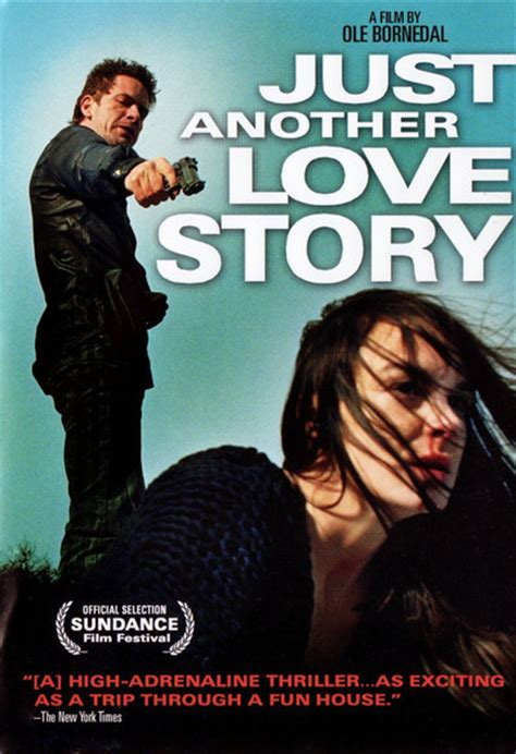 film 2017 love story just another love story movie review 2009 roger ebert