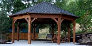 Patio Kits Brisbane Timber Gazebo How To Create Modern Shed Plans Shed