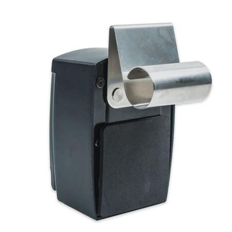 car window lock box punch button lock boxes lock boxes realtor lock boxes