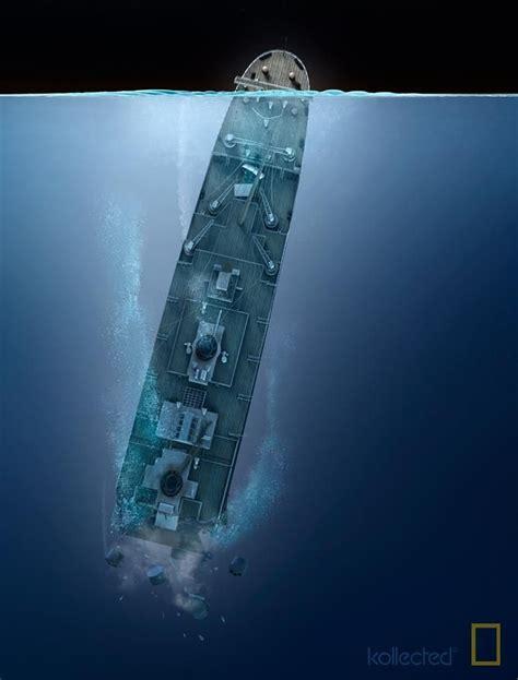 titanic layout pictures to pin on pinterest pinsdaddy pin by techhaus on wrecks pinterest titanic