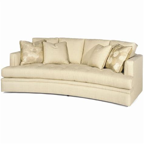 curved conversation sofa 40 best curved sofa images on pinterest curved sofa