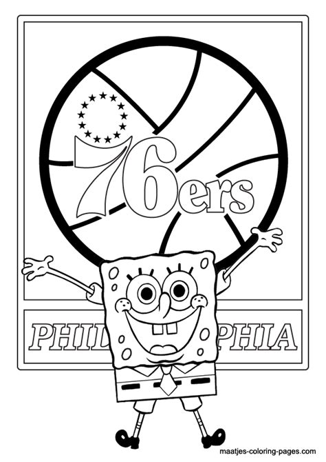 golden state warriors coloring pages 28 images maatjes