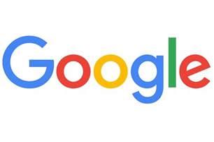 Gadgets That Make Life Easier new google logo popsugar tech