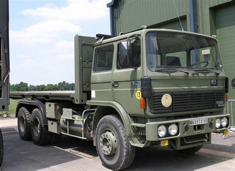 offre camion renault g290 foodanco destockage grossiste