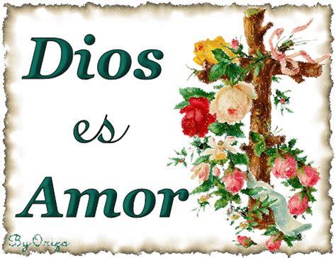 imagenes gif de amor para el facebook dios es amor imagenes de jesus fotos de jesus