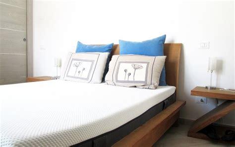 dormire bene materasso dormire bene come scegliere il materasso perfetto casa