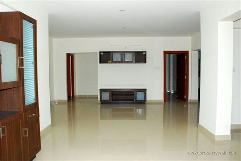 Aditya DSR Lakeside   Gachibowli, Hyderabad   Apartment