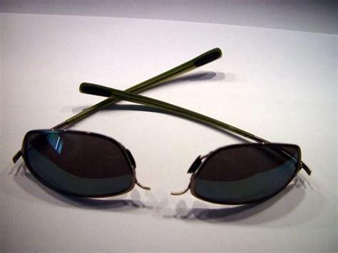 sunglasses repair eyeglasses repair