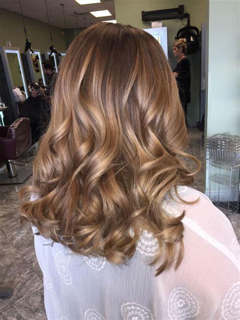 honey brown hair color best 10 honey brown hair ideas on honey brown