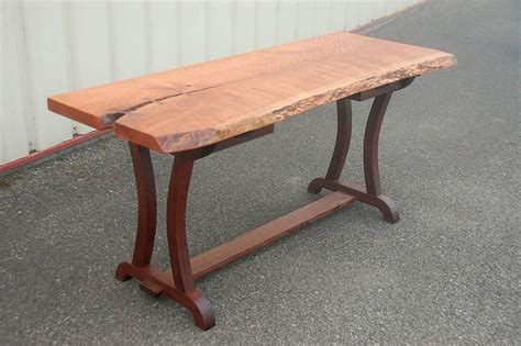 cherry coffee table legs furniture corey