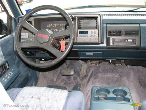 1994 Suburban Interior by 1994 White Chevrolet Suburban C2500 4231356 Photo 16 Gtcarlot Car Color Galleries