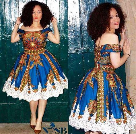 kitengi wear nigerian latest fashion 2543 best images about african print fashion on pinterest