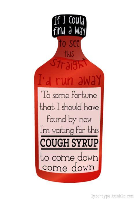 cough syrup song cough syrup young the giant rar todayblaster4e over blog com