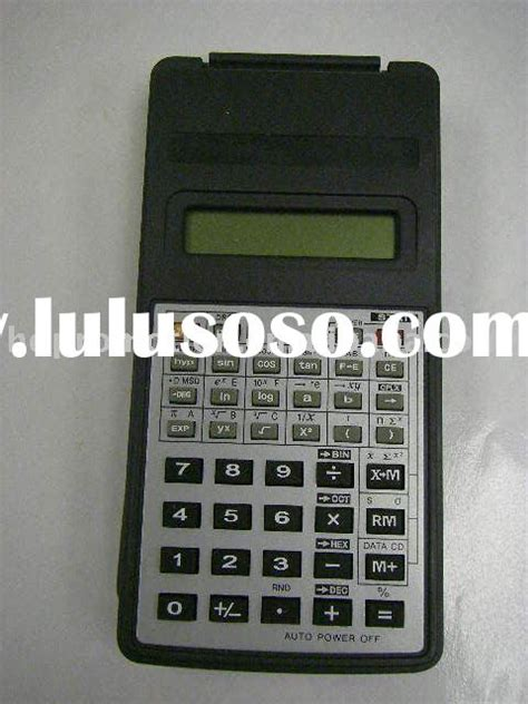 Harga Kalkulator Scientific Casio by Harga Kalkulator 16 Digit Casio Harga Kalkulator 16 Digit