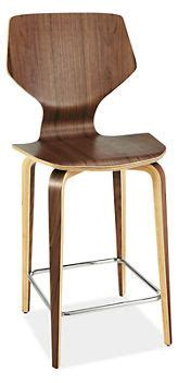 Room And Board Pike Chair by 16 Best Images About Kitchen Dining Furniture On