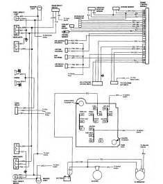 wiring diagram distributor 1986 chevrolet 305 get free image about wiring diagram