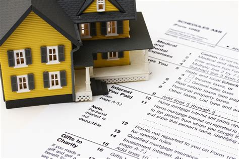 tax deductions for buying a house what are tax deductions the turbotax blog