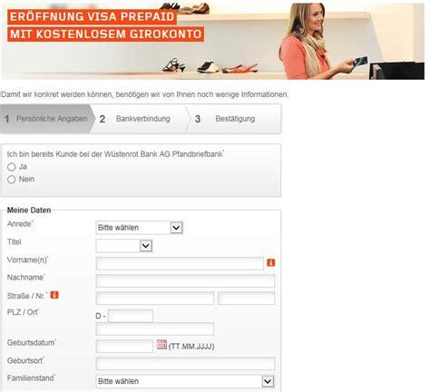 deutschland kreditkarte schufa kreditkarte ohne schufa beantragen zum kreditkarten vergleich