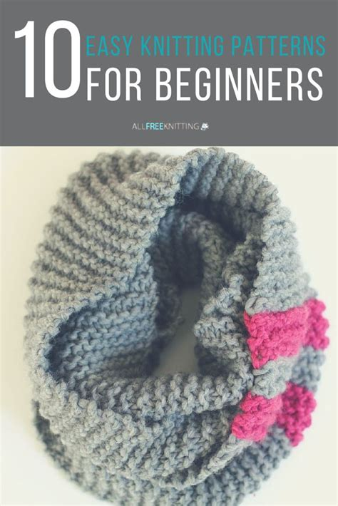 knit for beginners best 25 knitting ideas on knitting patterns
