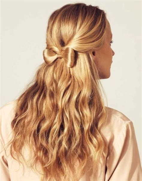 hairstyles with slight curls braid with curls hairstyles