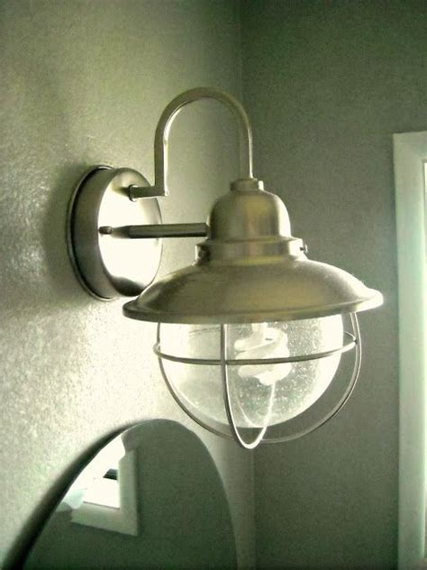1000 Images About Lighting Fans On Pinterest Home